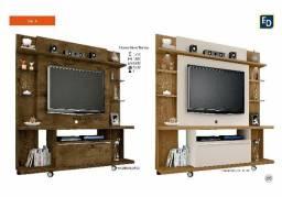 Home new torino tv 55 pol. zap 062986423898 ou 062981952162