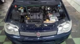 Fiat Palio Economy fire Flex Perfeito