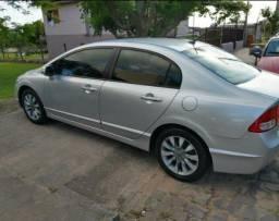 Vendo Civic 2011 r$ 30.500 - 2011