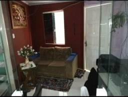 Vendo casa jaqueira do carneiro bairro fazenda grande retiro; zap:986800196