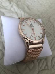 Relógio Feminino CALVIN KLEIN
