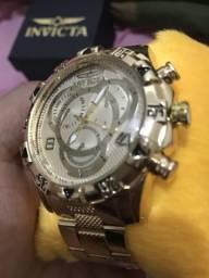 Super promoção relógios masculinos