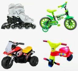 Brinquedo para criança (tr)