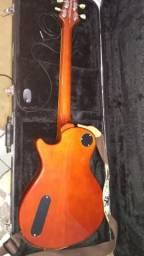Guitarra PRS SE Bernie Marsden
