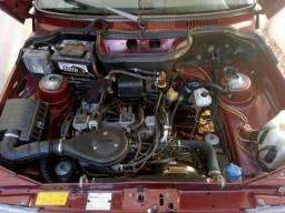 Motor Uno Fiorino 1.0