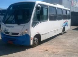 Micro Ônibus NeoBus 2010 - 2010
