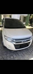 Ford Edge 2012 mais novo de Natal - 2012