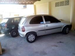 Gm - Chevrolet Corsa - 1998