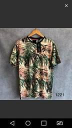 Camisas promoção primeira linha $$$$19,99 zap 992329344