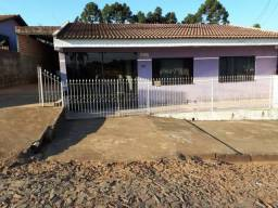 Vendo / Troco Casa