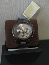 Relógio novo Michael Kors