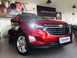 Chevrolet Equinox 2.0 16V Turbo Premier AWD - 2018