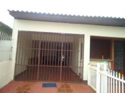 (CA1189) Casa no Centro de Santo Ângelo, RS