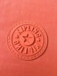 Pasta Fichário Kipling