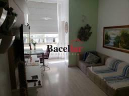 Apartamento à venda com 2 dormitórios em Tijuca, Rio de janeiro cod:TIAP22535