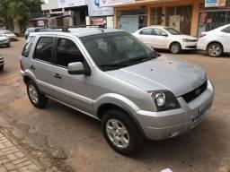 Ecosport 1.6 XLT 05 Completa - Muito Nova - 2005