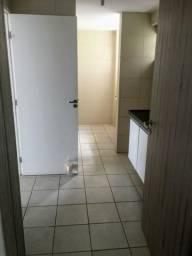 Apartamento 3 Qts em Boa Viagem Ed.João Sales Asfora-a partir R$ 339.000 ligue 9.8280-0009