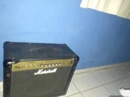 Amplificador Marshall cdr 30