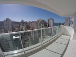 Apartamento 03 suítes Meia praia Itapema SC - Amplo lazer