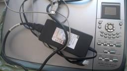 Impressora hp 2355