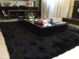 Promoçao de tapetes #enquanto durar o estoque