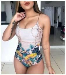 Body Feminino Bori Bore Blusinha Colan (Promoção)