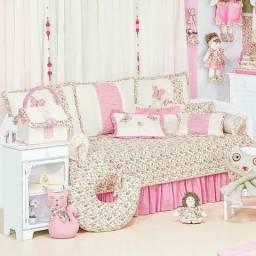 Kit cama
