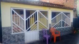 Casa em Ibirataia