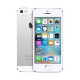 Troco Iphone 5s no 6 com Volta Minha
