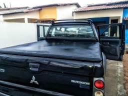 L200 Outdoor 2010-2011 - 2011
