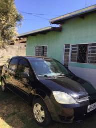 Fiesta 1.0 Hatch