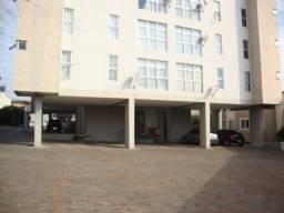 Apartamento Ilhas Gregas - Prox. a Guilherme Ferreira e Centro - Uberaba