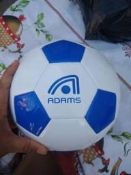 Promoção 3 bolas de campo andms Tradicional