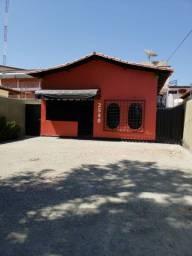 Casa em São Cristovão