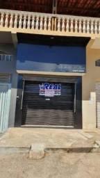 Loja para aluguel, Teixeira Dias - Belo Horizonte/MG