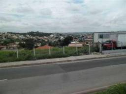 Lote - Terreno para aluguel, Dom Bosco - Belo Horizonte/MG