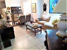 Casa Duplex para Venda em Niterói, Itaipu, 3 dormitórios, 1 suíte, 2 banheiros, 2 vagas