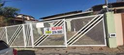 Casa para aluguel, 4 quartos, 3 vagas, Centro - Sete Lagoas/MG