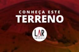 Lote - Terreno para aluguel, Eldorado - Contagem/MG