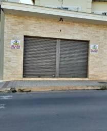 Loja para aluguel, Papavento - Sete Lagoas/MG