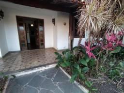 Casa para aluguel, 5 quartos, 2 suítes, 4 vagas, São Luiz - Belo Horizonte/MG