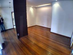 Apartamento à venda, 3 quartos, 2 vagas, Serra - Belo Horizonte/MG