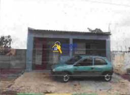 Casa à venda com 3 dormitórios em Centro, Feira nova cod:55029