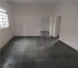 Casa para aluguel, 2 quartos, Santa Mônica - Belo Horizonte/MG