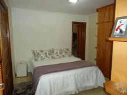Casa à venda, 2 quartos, 5 vagas, Conjunto Habitacional 31 de Março (COHAB) - Santa Bárbar