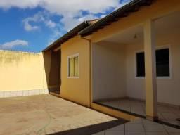 Casa à venda, 3 quartos, 3 vagas, Santa Marcelina - Sete Lagoas/MG
