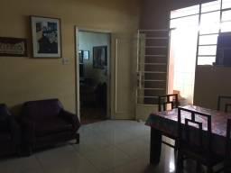 Casa à venda, 4 quartos, 1 vaga, Calafate - Belo Horizonte/MG