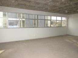 Sala à venda, 1 vaga, Barro Preto - Belo Horizonte/MG