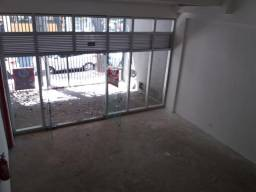 Loja para aluguel, Lourdes - Belo Horizonte/MG