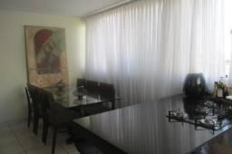 Cobertura à venda, 3 quartos, 1 suíte, 1 vaga, Barroca - Belo Horizonte/MG